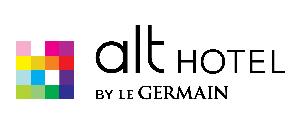 ALT-Hotel