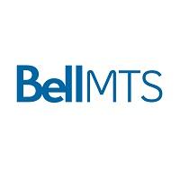 Bell_MTS