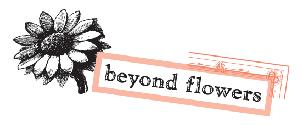 Beyond-Flowers