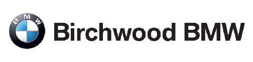 Birchwood-BMW