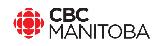 CBC_Local_MAN