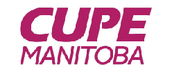 CUPE-logo