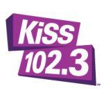 KiSS-102.3