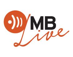Manitoba-Music