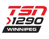 TSN-1290-Winnipeg