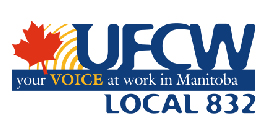 UFCW-Local-832