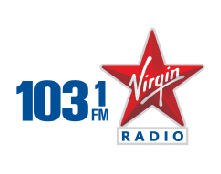 Virgin-Radio-103.1