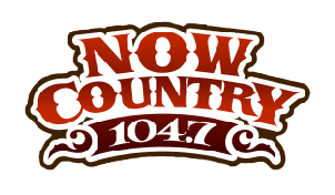 now country logo