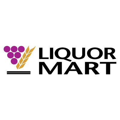 Manitoba Liquor Marts logo