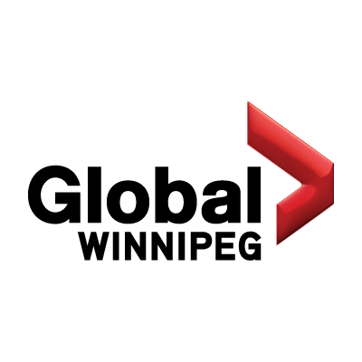 Global Winnipeg logo