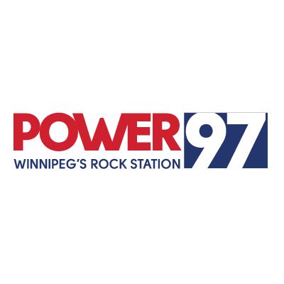 power 97 logo