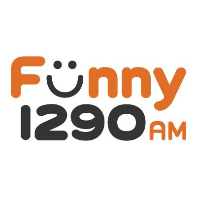 funny 1290 logo