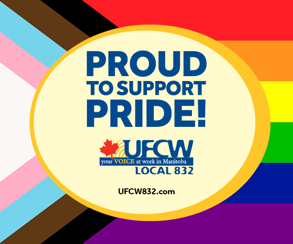 UFWC ad