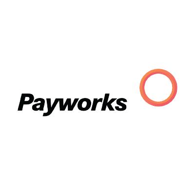 payworks ad